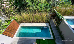 Image 1 from 3 Bedroom Villa For Sale Freehold in Berawa - Canggu