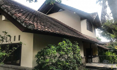 Image 3 from 3 Bedroom Villa For Sale Freehold in Canggu - Echo Beach
