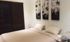 Image 3 from 3 Bedroom Villa For Sale Freehold in Kerobokan