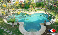 Image 3 from 3 Bedroom Villa For Sale Freehold in Pererenan