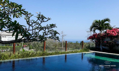 Image 2 from 3 Bedroom Villa For Sale Freehold in Uluwatu