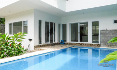 Image 1 from 3 Bedroom Villa For Sale Freehold in Umalas