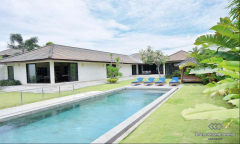 Image 1 from 3 Bedroom Villa For Sale Freehold in Ungasan - Bukit Peninsula