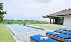 Image 3 from 3 Bedroom Villa For Sale Freehold in Ungasan - Bukit Peninsula