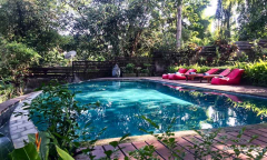 Image 2 from 3 Bedroom Villa For Sale Leasehold in Canggu