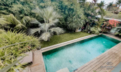 Image 3 from 3 Bedroom Villa For Sale Leasehold in Canggu