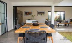 Image 2 from 3 Bedroom Villa For Sale Leasehold & Monthly Rental in Kerobokan