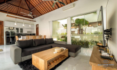 Image 3 from 3 bedroom villa for sale leasehold in Sanur