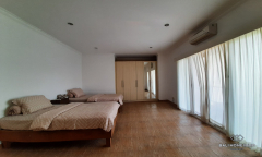 Image 1 from 3 bedroom villa for sale leasehold in Sanur