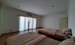 Image 2 from 3 bedroom villa for sale leasehold in Sanur