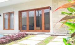 Image 3 from 3 Bedroom Villa For Sale Leasehold in Seminyak