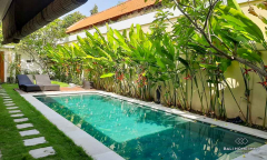 Image 2 from 3 Bedroom Villa For Sale Leasehold in Umalas