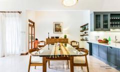 Image 3 from 3 bedroom villa for sale leasehold near Sanur Beach