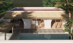 Image 2 from 3 Bedroom Villa For Sale Leasehold
