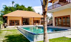 Image 1 from 3 Bedroom Villa For Sale Near Amed Beach