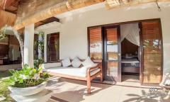 Image 2 from Villa 3 Kamar Dijual & Disewakan di Pererenan