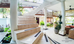 Image 3 from Villa 3 Kamar Dijual & Disewakan di Pererenan