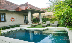 Image 1 from 3 Bedroom Villa For Yearly & Monthly Rental in Uluwatu