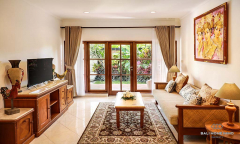 Image 3 from 3 Bedroom Villa For Yearly & Monthly Rental in Uluwatu