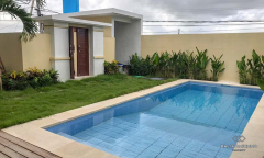 Image 3 from 3 Bedroom Villa For Sale & Yearly Rental in Canggu