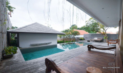 Image 3 from 3 Bedroom Villa for Yearly Rent in Canggu