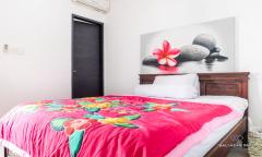 Image 2 from 3 Bedroom Villa For Yearly Rent in Kerobokan
