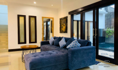 Image 2 from 3 bedroom villa for yearly rental in Canggu - Berawa