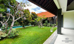 Image 1 from 3 Bedroom Villa For Yearly Rental in Canggu - Berawa