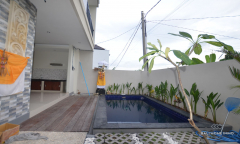 Image 1 from 3 bedroom villa for yearly rental in Canggu