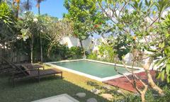 Image 1 from 3 Bedroom Villa For Yearly Rental in Kerobokan