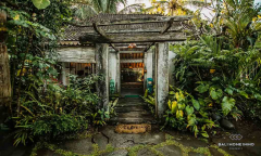 Image 2 from 3 Bedroom Villa For Yearly Rental in Ubud