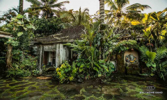 Image 1 from 3 Bedroom Villa For Yearly Rental in Ubud