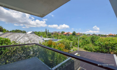 Image 2 from 3 Bedroom Villa For Yearly Rental and Sale in Umalas