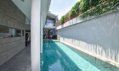 Image 3 from 3 Bedroom Villa For Yearly Rental and Sale in Umalas