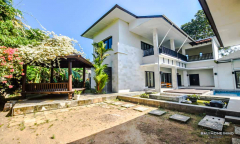 Image 3 from 3 Bedroom Villa For Yearly Rental & Sale in Umalas