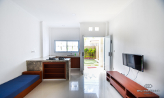 Image 3 from 3 unit apartment for sale leasehold in Pererenan