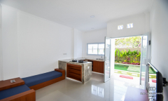 Image 2 from 3 unit apartment for sale leasehold in Pererenan
