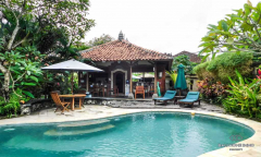 Image 2 from 4 Bedroom Antique Villas For Yearly & Monthly Rental in Umalas