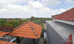 Image 3 from 4 Bedroom Townhouse For Sale Freehold in Padonan - North Canggu