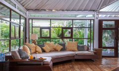 Image 3 from 4 Bedroom Villa For Lease in Echo Beach