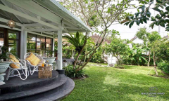Image 1 from 4 Bedroom Villa For Lease in Echo Beach