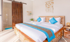 Image 3 from 4 Bedroom Villa For Monthly Rental on Pererenan Beach