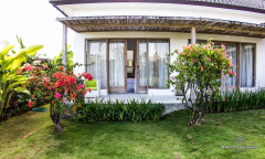 Image 3 from 4 Bedroom Villa For Monthly & Yearly Rental in Canggu