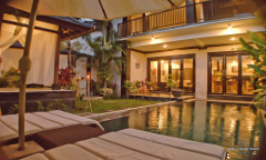 Image 1 from 4 Bedroom Villa For Monthly & Yearly Rental Near Batu Bolong Beach