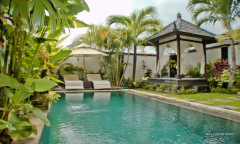 Image 3 from 4 Bedroom Villa For Monthly & Yearly Rental Near Batu Bolong Beach