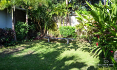 Image 3 from 4 Bedroom Villa For Sale Freehold in Canggu - Berawa