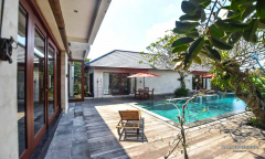 Image 1 from 4 Bedroom Villa For Sale Freehold in Canggu