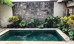Image 3 from 4 Bedroom Villa For Sale Freehold in Kerobokan