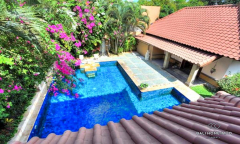 Image 3 from 4 Bedroom Villa For Sale Freehold in Seminyak