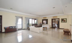 Image 3 from 4 Bedroom Villa For Sale Freehold in Seminyak - Petitenget